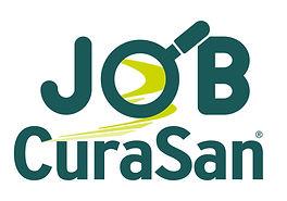 Jobs bei  CuraSan.jpg