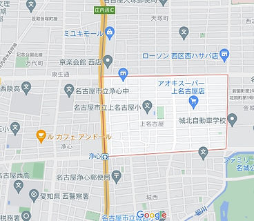 上名古屋.jpg