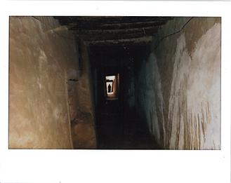 labyrinth.tif