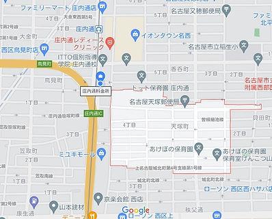 天塚町.jpg