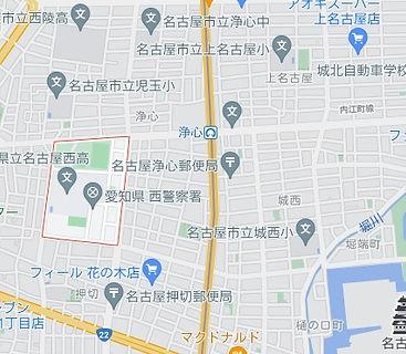 天神山.jpg