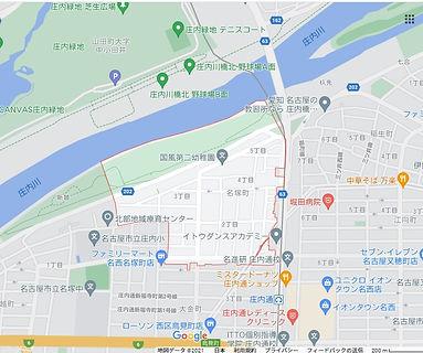 名塚町.jpg