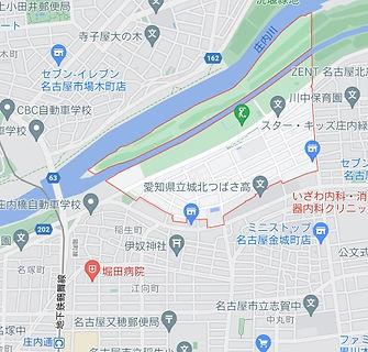 福徳町.jpg