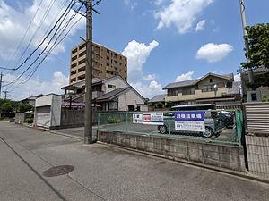 江向4.jpg