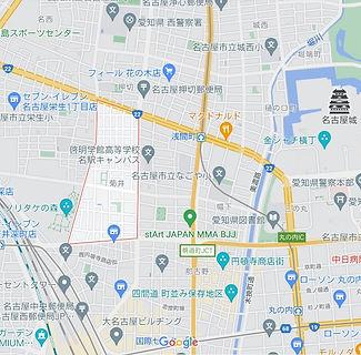 菊井町.jpg