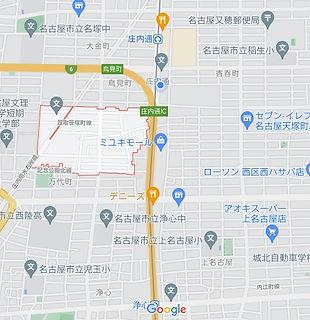 笠取町.jpg