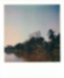 Screen Shot 2020-05-21 at 6.17.45 PM.png