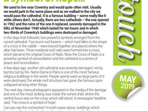 Intouch May 2019