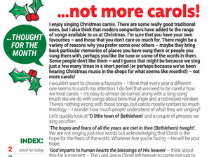 Intouch December 2018