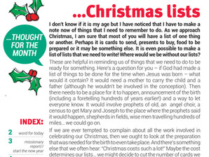 Intouch December 2016