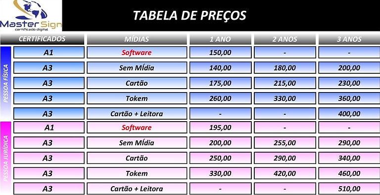 MS_-_TABELA_DE_PREÇOS_E_PRODUTOS_-_SITE_