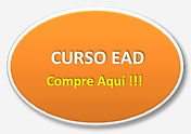 SP-CW - ALERTA DO CURSO - SITE - COMPRAR
