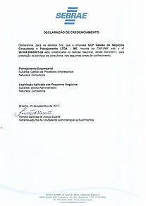 GCP_-_SEBRAE_NAC_-_DECLARAÇÃO_DE_CREDENC