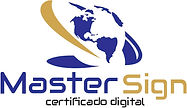 MASTER SIGN - LOGO OF.jpg.jpg