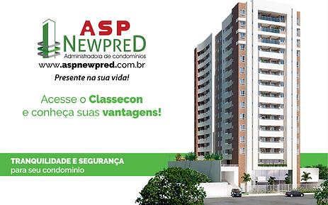 SP - PARCEIRO - ASP-DF.png