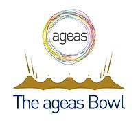Ageas Bowl  v1.png
