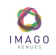 Imago-logo v4.png