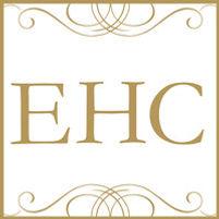 EHC.jfif