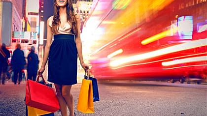 Resultado de imagem para retail consumer