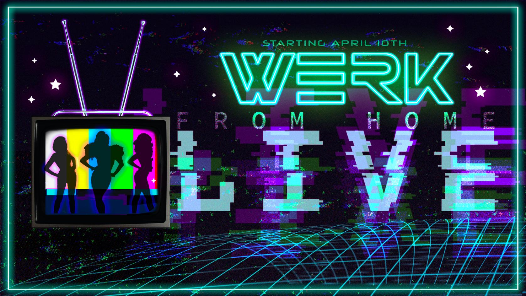WERK.LivefromHome.Banner.png