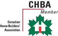 CHBA Member.jpg