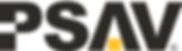 PSAV logo.png