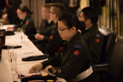 2 - Cadets_0004-GrandHighlandBall2019Eve