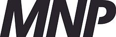 MNP_logo_black.jpg