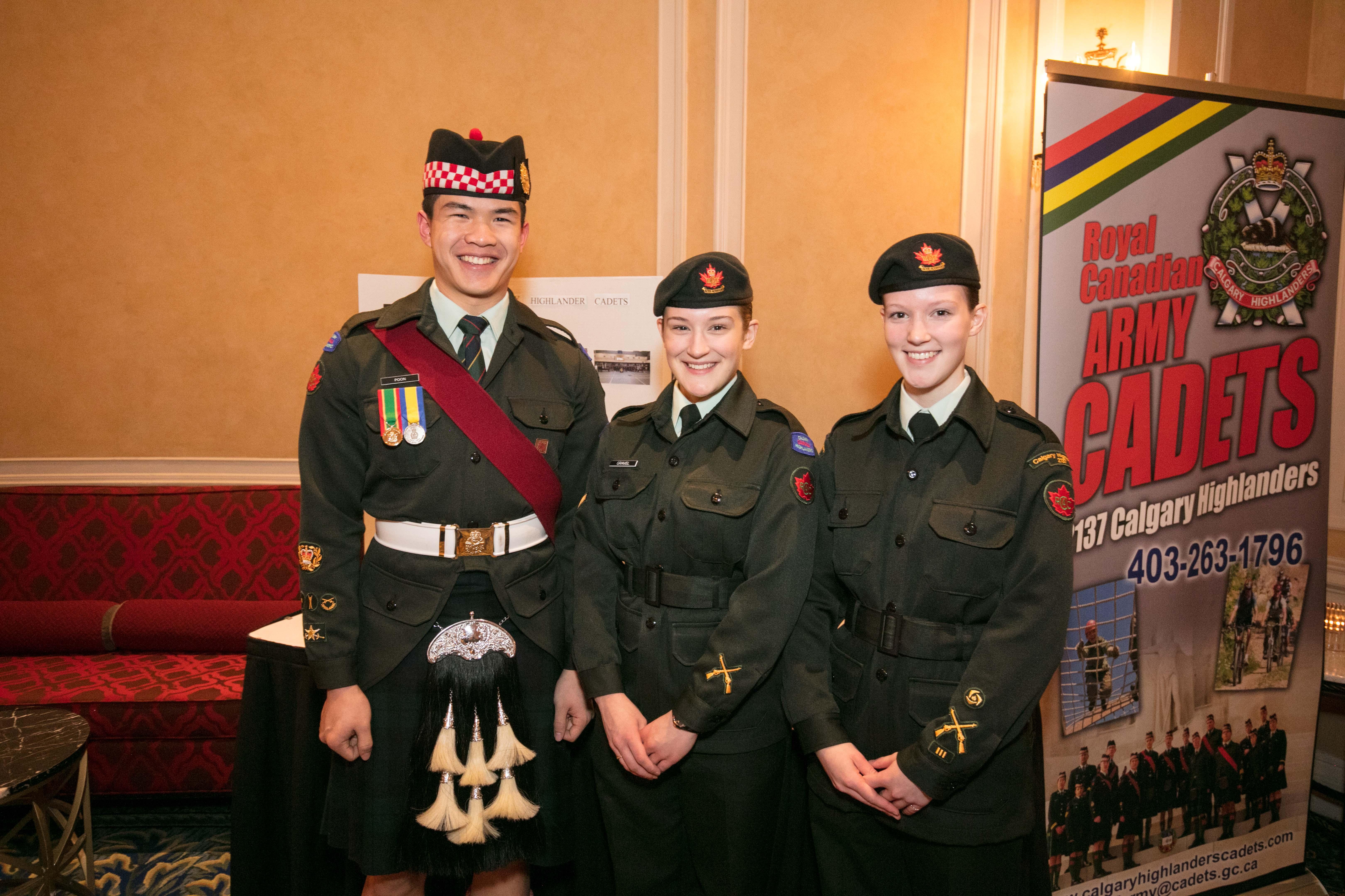 4 - Cadets_0024-GrandHighlandBall2019Eve