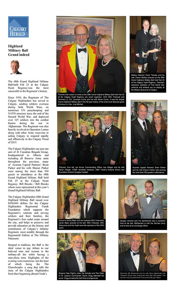 2017 Bill Brooks Herald layout for Wix_P
