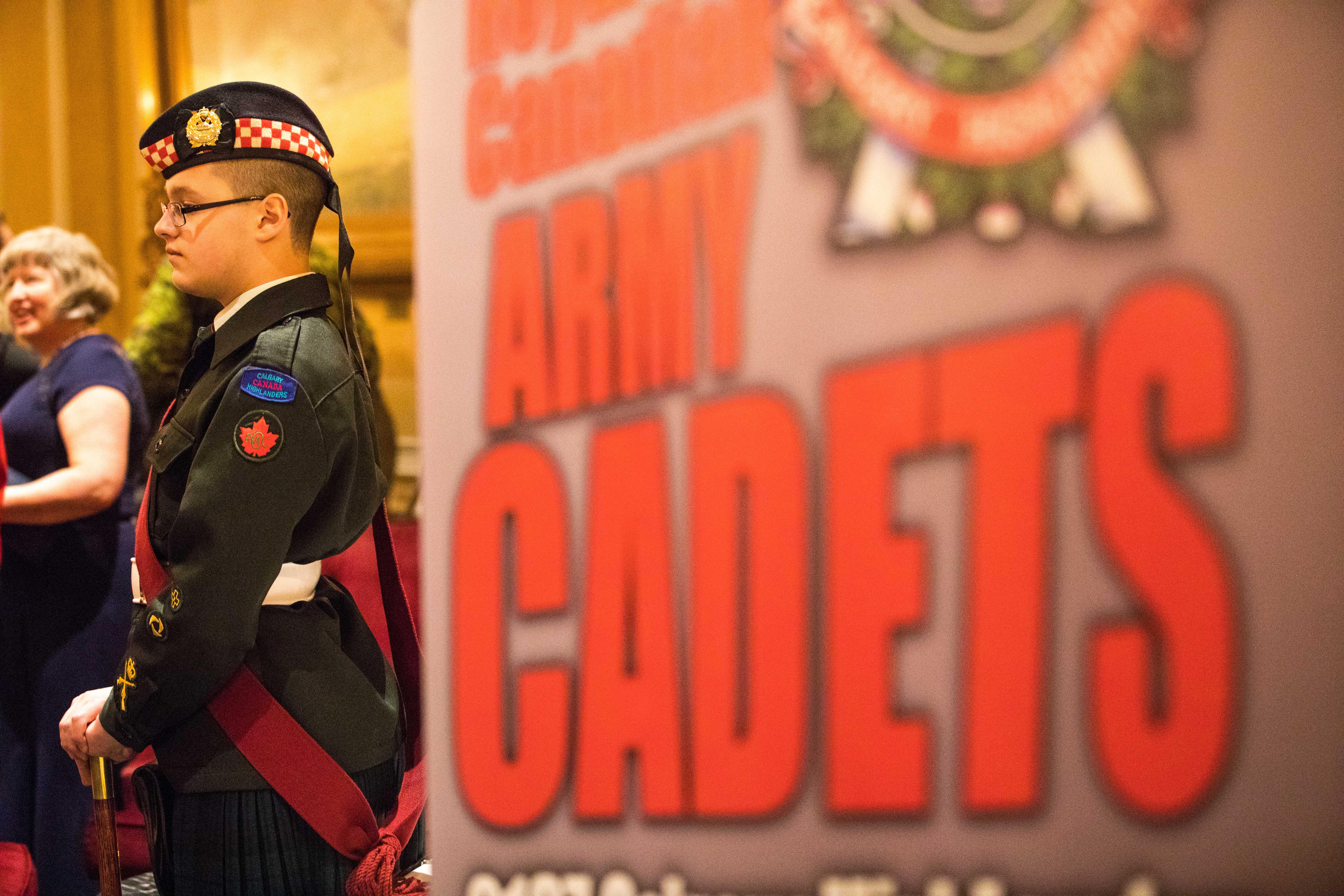 1 - Cadets_0166-GrandHighlandBall2019Eve