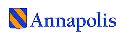 Annapolis Logo - High Res.jpg