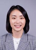 College Counseling - Lee, Kaeun (Kay)_.j