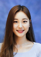 2B_Amber Cha.jpg
