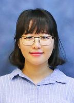5B_Eunsol Jo.jpg