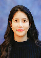 5A_Lisa Kim.jpg