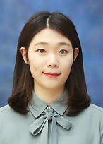 Korean_Christy Choi.jpg