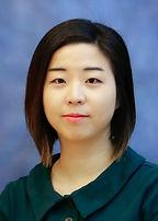 A.D._Susan Kim.jpg