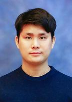 Admin_Steve Yang.jpg