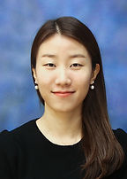3A_Joann Lee.jpg