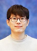 Korean_Kevin Kim.jpg
