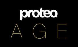 proteoage.jpg