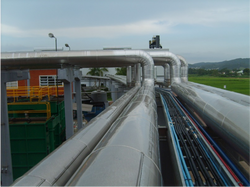 Instalação_de_suportes_e_tubulações_industriais_9