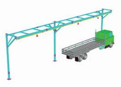 Estruturas_com_linha_de_vida_para_descarga_de_caminhões_e_Plataformas_com_linha_de_vida_vertical