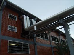Instalação_de_suportes_e_tubulações_industriais_7