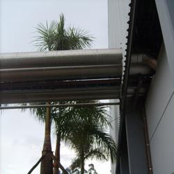 Instalação_de_suportes_e_tubulações_industriais_3