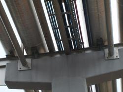 Instalação_de_suportes_e_tubulações_industriais_5