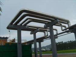 Instalação_de_suportes_e_tubulações_industriais_8