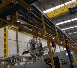 Instalação_de_suportes_e_tubulações_industriais