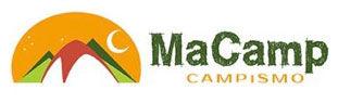 MACAMP.jpg
